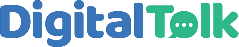 digitaltolk logo
