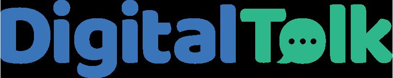 digitaltolk logo